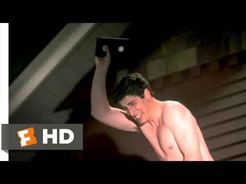 American Pie 2 Official Trailer #1 - (2001) HD Mp3