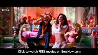 Download stafaband info   Ram Chahe Leela   Ram Leela   Full Video Song   German Subtitle   HD 720p