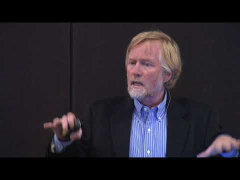 Week 6 Prof Scott Tyler: University of Nevada, Reno