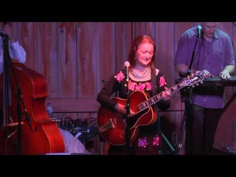 Fishstock 2016 Final Concert, Part 2
