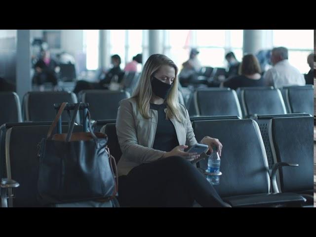 TravelAnne Safety Update Southwest Airlines