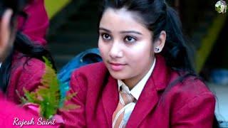Jaan Se Bhi Pyara Whatsapp Status || Romantic Love Story ||Love Ringtone ||Love Whatsapp Status