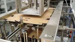 tray tf 12(сборка гофрокороба курица., 2015-04-07T08:09:56.000Z)