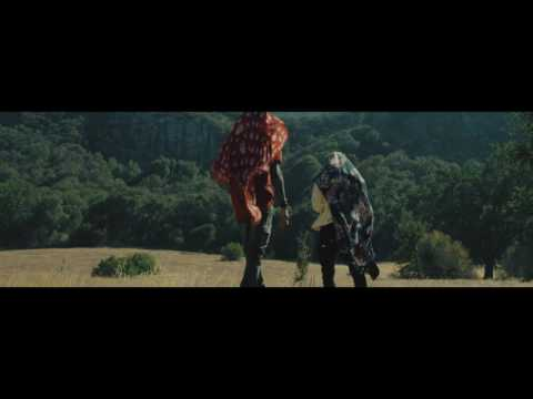 Rich the Kid x Jaden Smith - Like This (Official Video)