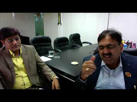 28/03/2018ATC COIN POSITIVE BIGGEST UPDATE BY MD SUBHASH JEWARIA HAPPY ANNIVERSARY ATC