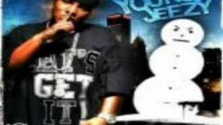Watch Young Jeezy JEEZY video