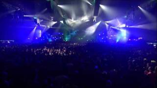 Qlimax 2009 | Blu-Ray / DVD Preview | Noize Suppressor (10/10)
