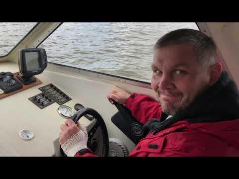 Как купить лодку