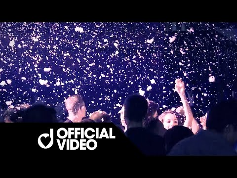 Klaas & Mazza - Here We Go (Official Video)