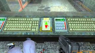 Sniper Path of Vengeance Walkthrough Part 12