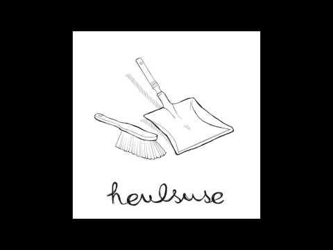 Hanne & Lore - Come Clean