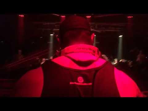 DJ PAULO Miami M.E.A.T feat Alan T