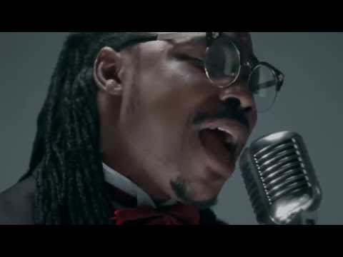 ATUMPAN - TRUST (Official Video) + Mp3 Download