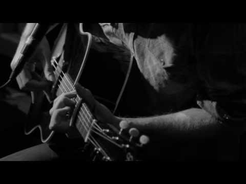 Band Of Horses (Live at Nudie Jeans 2014)