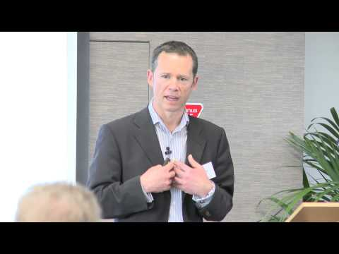 Meridian Energy -- Electricity market update, Mike Roan, 28 September 2012