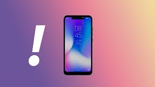 Tecno Camon 11 Explained !