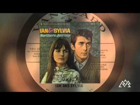 Hifi Salutes: Sylvia Tyson, Singer Songwriter
