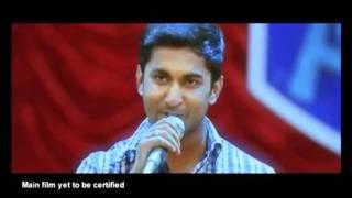 Tamil and Telugu