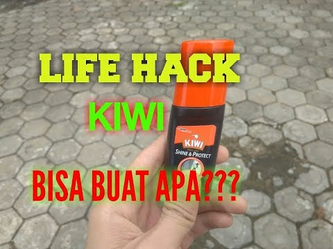 life-hack-kiwi-(semir-sepatu)