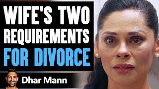 husband-wants-a-divorce-wife-has-2-conditions-dhar-mann