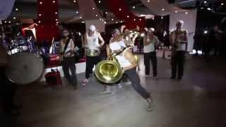 I Musicanti di San Crispino 1 parte | Serata Magico a Fiandre