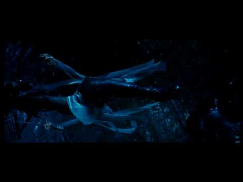Underworld: Rise Of The Lycans (2009) Trailer streaming vf