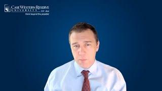 LOTIS-2: R/R DLBCL patient characteristics impact DoR to loncastuximab tesirine