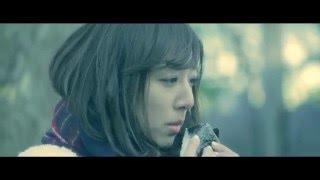 加藤和樹 インペリアルレコード移籍第一弾シングルより、シンガーソング...
