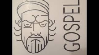 Gospel 13 Sperma i korniszony / prod. Cubeatz & Vinalz