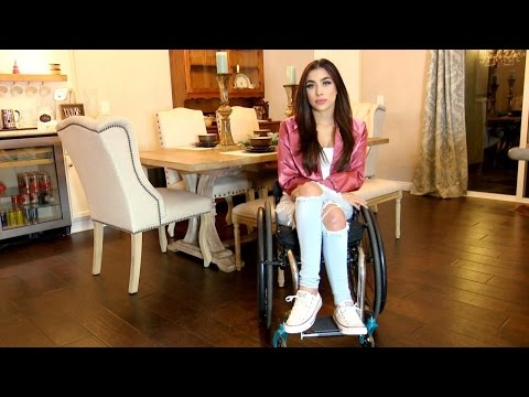Download Youtube: Beauty Vlogger Tragedy