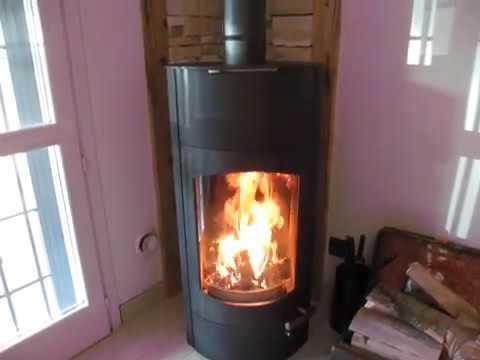 austroflamm pellet stove auger motor koko xtra youtube hqdefault
