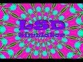 LSD Simulator Frequency - mimics psychedelics altered states hallucinogen