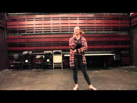 JENNA WYMAN  LDA SPRING 16 AUDITIONS