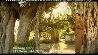 ROG JINON LAGA EH   ATTA ULLAH KHAN ESAKHELVI   NOMI KHAN   ALBUM  TAJ MAHAL     YouTube