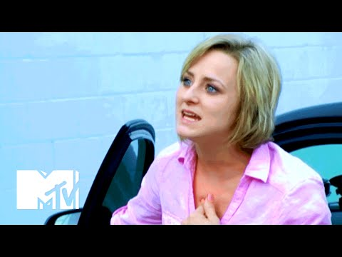 who is jenelle dating 2014