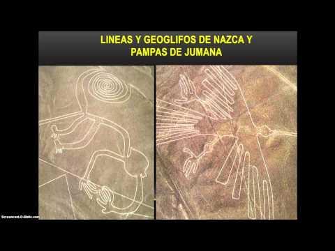 PATRIMONIO CULTURAL DE LA HUMANIDAD EN EL PERU