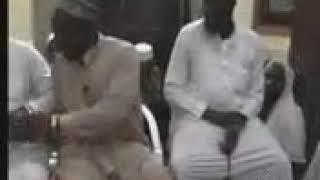 vuclip Sallou diafara et Mohamed Drame