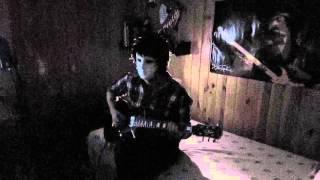 Hocus Pocus - Come little children (Halloween Lalex Cover) ft. Rubén