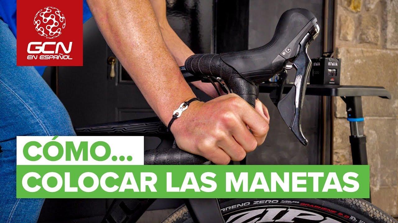 Vosarea 2 Piezas Palanca de Freno de Bicicleta para Ni/ños Maneta de Freno de Bicicleta Ni/ños Palancas de Freno de Bicicleta Accesorios de Bicicleta de Repuesto Rosy