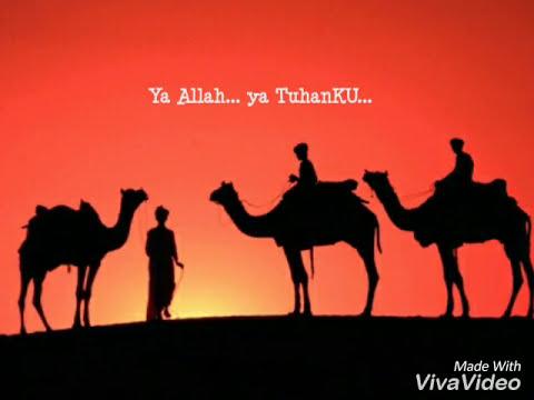DOA - Rahimah Rahim Cover