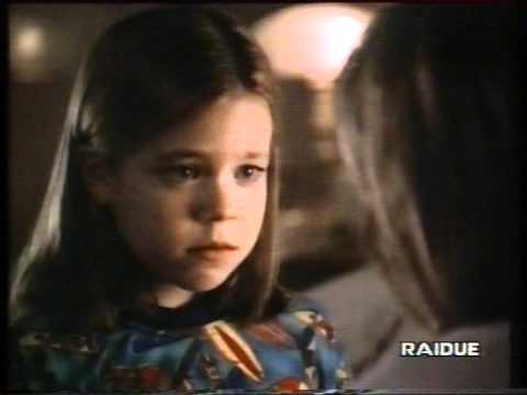 Lunedì 05 Settembre 1994 - Rai 2 - Appuntamento al Cinema