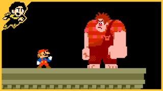 Super Mario Maker Bloopers 2