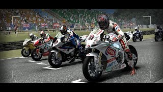 Top 5 Best Bike Racing Games For Android 2020 (offline)   High Graphic