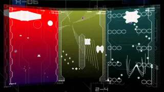 SPACE INVADERS INFINITY GENE for Android