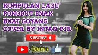 Intan PJR - Kompilasi MP3 Tembang Banyuwangi ADITTA MUSIC PANGANDARAN