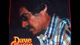 Dave Grusin - Git Along Little Dogies