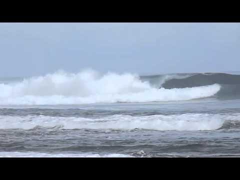 SurfConseil Hawaii, île de Kauai