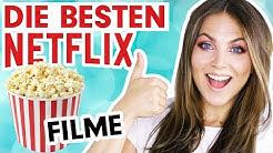 DIE BESTEN NETFLIX FILME 2019 🍿🎬  Schicki Micki
