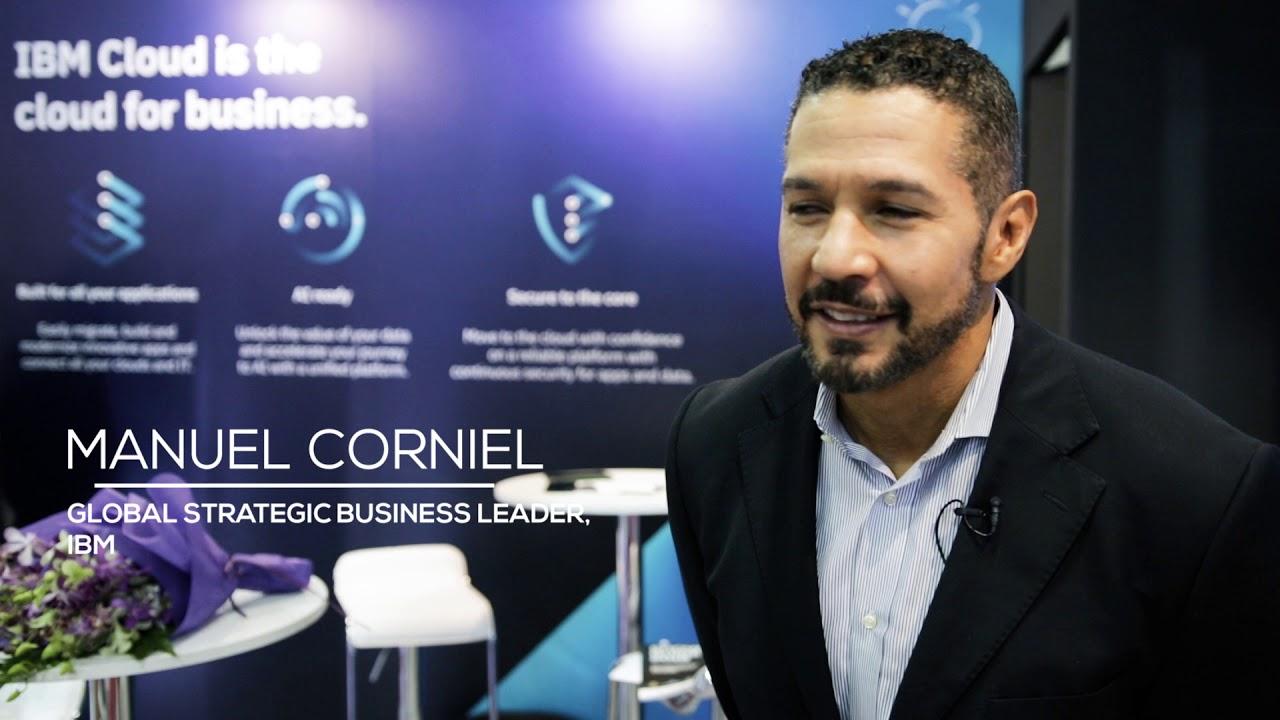 CloserStill Media Technology Show Asia