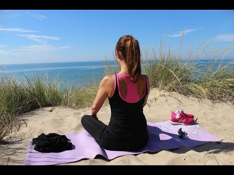 Do you really know what Yoga is? You will now!